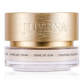 Juvena Rejuvenate & Correct Intensive Nourishing Day Cream - Dry to Very Dry Skin