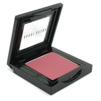 Bobbi Brown Blush - # 1 Sand Pink (New Packaging)
