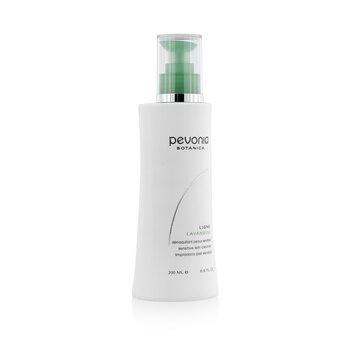 Pevonia Botanica Sensitive Skin Cleanser