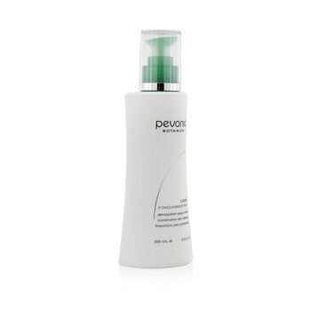 Pevonia Botanica Combination Skin Cleanser