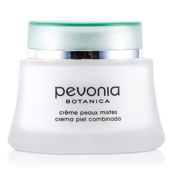 Pevonia Botanica Balancing Combination Skin Cream