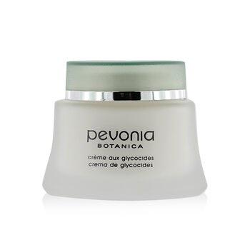 Pevonia Botanica Renewing Glycocides Cream
