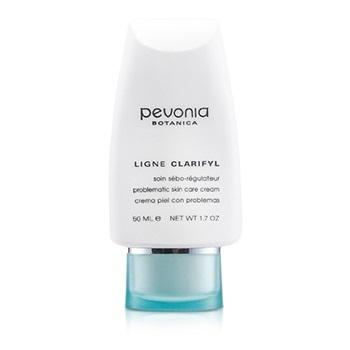 Pevonia Botanica Problematic Skincare Cream