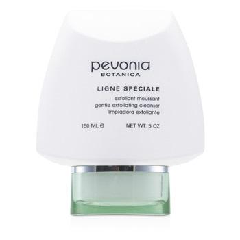 Pevonia Botanica Gentle Exfoliating Cleanser