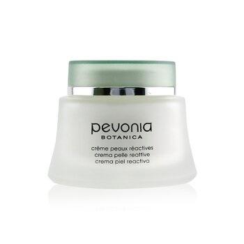 Pevonia Botanica Reactive Skincare Cream
