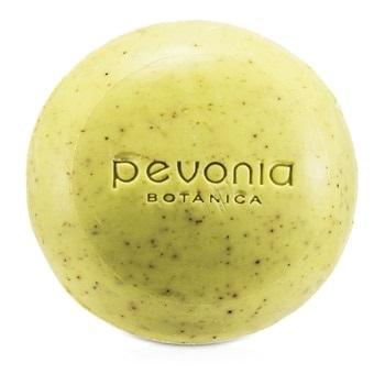 Pevonia Botanica Seaweed Exfoliating Soap