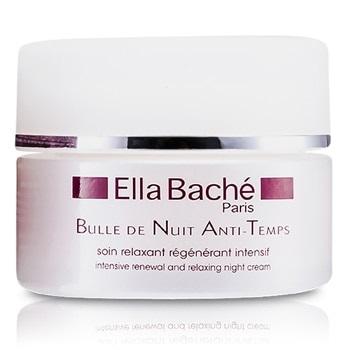 Ella Bache Intensive Renewal & Relaxing Night Cream