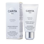 Carita Ideal White Crystalline Mask