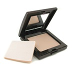 Laura Mercier Mineral Pressed Powder SPF 15 - Natural Beige
