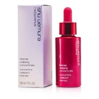 Shu Uemura Red: Juvenus Intense Vitalizing Concentrate