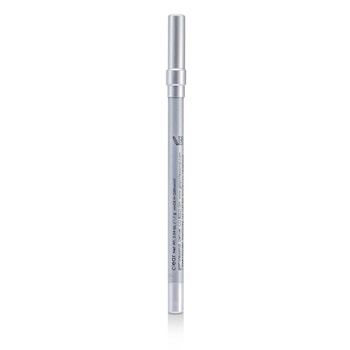 GloMinerals GloLip Filler Pencil