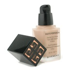 Givenchy Photo Perfexion Fluid Foundation SPF 20 - # 7 Perfect Gold