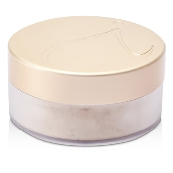 Jane Iredale Amazing Base Loose Mineral Powder SPF 20 - Bisque