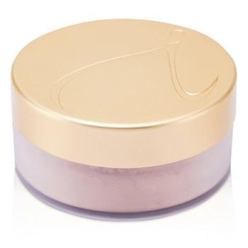 Jane Iredale Amazing Base Loose Mineral Powder SPF 20 - Honey Bronze