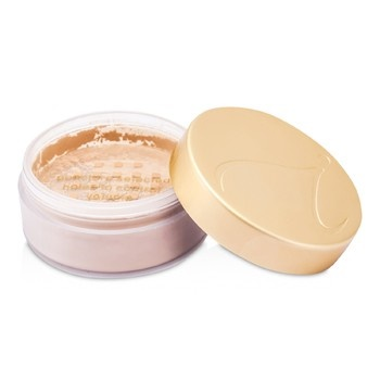 Jane Iredale Amazing Base Loose Mineral Powder SPF 20 - Suntan