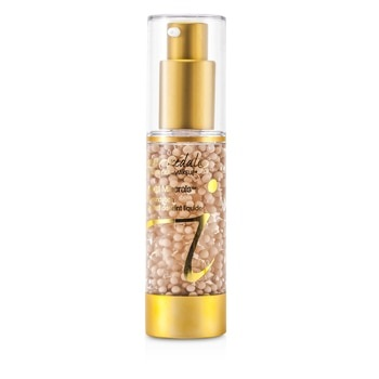 Jane Iredale Liquid Mineral A Foundation - Bisque