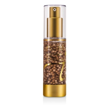 Jane Iredale Liquid Mineral A Foundation - Radiant