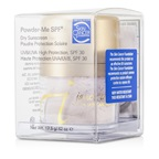 Jane Iredale Powder ME SPF Dry Sunscreen SPF 30 - Translucent