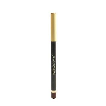 Jane Iredale Lip Pencil - Cocoa
