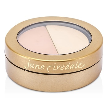 Jane Iredale Circle Delete Under Eye Concealer - #2 Peach