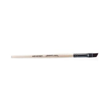 Jane Iredale Angle Liner/ Brow Brush