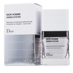 Christian Dior Homme Dermo System Repairing Moisturizing Emulsion