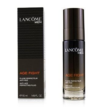 Lancome Men Age Fight Anti-Age Perfecting Fluid