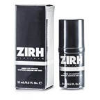 Zirh International Platinum Revive Under-Eye Complex