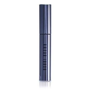 Bobbi Brown Extreme Party Mascara - # 1 Black