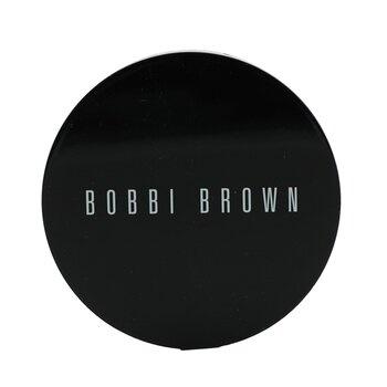 Bobbi Brown Illuminating Bronzing Powder - #3 Maui