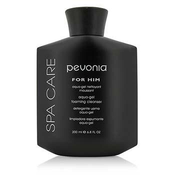 Pevonia Botanica Aqua-Gel Foaming Cleanser
