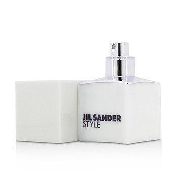 Jil Sander Style EDP Spray