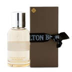 Molton Brown Re-Charge Black Pepper EDT Spray