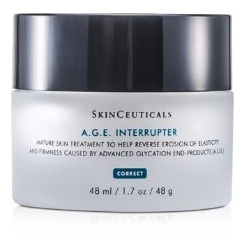 Skin Ceuticals A.G.E. Interrupter