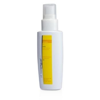 J. F. Lazartigue Sun Protection Oil