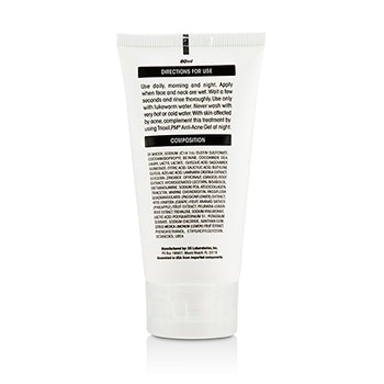 DS Laboratories Hydroviton.CR Skin-Perfecting Cleanser