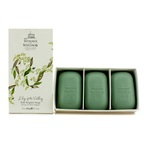 Woods Of Windsor Lily Of The Valley Fine English Soap