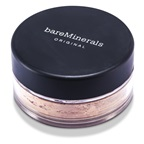 BareMinerals BareMinerals Original SPF 15 Foundation - # Fairly Medium (C20)