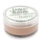 TheBalm TimeBalm Anti Wrinkle Concealer - # Mid-Medium 20012