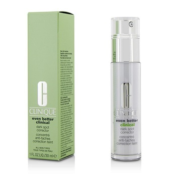 Clinique Even Better Clinical Dark Spot Corrector