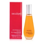 Decleor Aromessence Solaire Tan Activator Serum