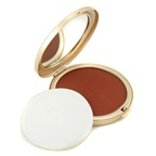 Jane Iredale PurePressed Base Pressed Mineral Powder SPF 20 - Chestnut