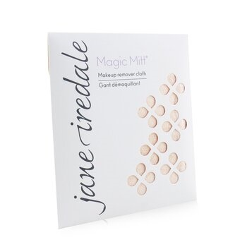 Jane Iredale Magic Mitt