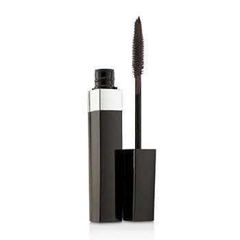 Chanel Inimitable Intense Mascara - # 10 Noir