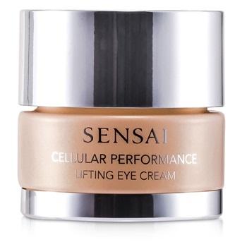 Kanebo Sensai Cellular Performance Lifting Eye Cream