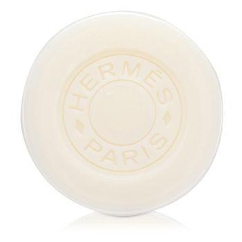 Hermes Terre D'Hermes Soap