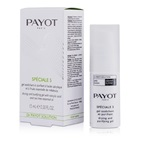 Payot Dr Payot Solution Special 5 Drying and Purifying Gel