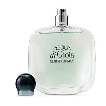 Giorgio Armani Acqua Di Gioia EDP Spray