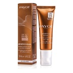 Payot Benefice Soleil Anti-Aging Protective Emulsion SPF 15 UVA/UVB