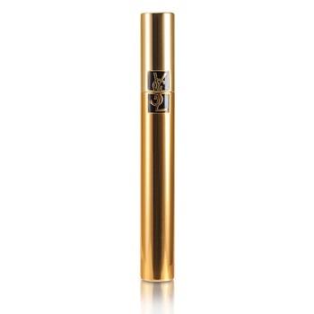 Yves Saint Laurent Mascara Volume Effet Faux Cils (Luxurious Mascara) - # Noir Radical